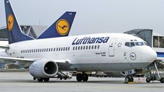 Lufthansa's attempt to 'disrupt' channels riles agents and GDSs: Travel Weekly
