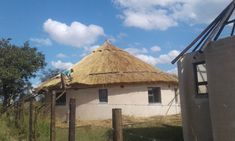 Thatched gazebo and houses by the best Thatching company in Zimbabwe 0773974777 or 0772389998 – Framework Thatchers Zimbabwe Thatched House, Thatched Roof, African Hut, Zimbabwe, Gazebo, House Plans, Outdoor Structures, Patio, Good Things