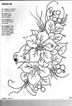 ff77299ac 12 top imagens de Love Frida Kahlo