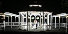 Roses Run Country Club Weddings - Price out and compare wedding costs for wedding ceremony and reception venues in Stow, OH
