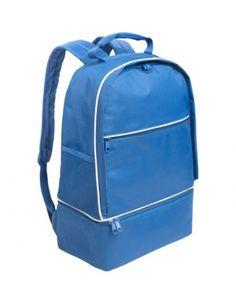 Pextex.cz -  Batoh Hiker ROLY Backpacks, Bags, Fashion, Sports Backpacks, Navy Blue, Sports, Black, Handbags, Moda