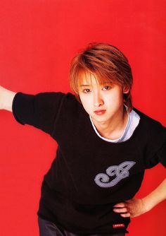 Human Poses, Japanese Men, Idol, Handsome, T Shirts For Women