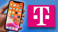 Unlock T-Mobile iPhone 11/11 Pro/11 Pro Max by IMEI for ANY Carrier in t... Best Iphone, Iphone 11, Us Cellular, Unlock Iphone, Latest Technology News, Nintendo Wii Controller, Apple News