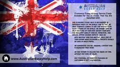Available in Australia Economics Essay Writing Service for the students of australia  #Economics #EconomicsEssay #EconomicsWriting #EssayHElp #AustrailanEssay  Visit : https://www.australianessayhelp.com/economics-essay-help
