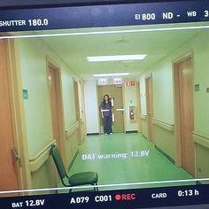 And... #Action �� Super #Jday the #Nurse �� #principal #actress  #mollywoodthemovie #cast #production #movie #film #Talent #Director #Setlife #Producer #writer #film #Actor #mua  #celebrity #entertainment #instalike #pr #media #blogger #photographer #socialmediamanagement #la #nyc #Hollywood #Westcoast #ChicagoTalent http://tipsrazzi.com/ipost/1522641747989288731/?code=BUhgpo9FNcb