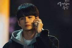 Ong Seung Woo, Cinderella And Four Knights, Moonlight Drawn By Clouds, Film Movie, Movies, Films, Hd Love, Hello My Love, Weightlifting Fairy Kim Bok Joo