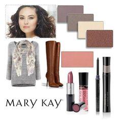 Fall colors- Mary Kay http://www.worldsnewstoday.com/teen-mom-2-leah-mary-kay   blog.oomi.co