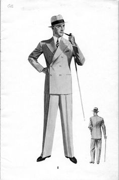 1939 UK