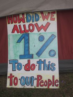 From Occupy L.A.