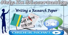 #Writing_a_research_proposal - #Help_in_Dissertation is a celebrated academic company that offers best Writing a Research Proposal services to the students.The #students_have_an_opportunity to reach out to professional academic experts.  Visit Here https://www.helpindissertation.co.uk/dissertation-tutors  Live Chat@ https://m.me/helpindissertation  For Android Application user  https://play.google.com/store/apps/details?id=gkg.pro.hid.clients