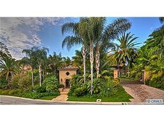 JUST TOO MUCH TO CLEAN!! 21 million The entire custom estate, features 2 gourmet kitchens, 2 formal dining rooms, 4 full-service bars, 2 outdoor chef-appointed barbeques, 2 sculptured swimming pools with spas, a formal library, formal living room, magnificent great room with piano bar, luxurious theater and concession, spacious game and pool room, old world wine cellar, regulation lighted tennis court, rare indoor handball/basketball court with vi...