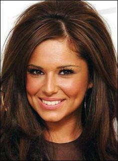 Great deep, red-brunette color like the highlights