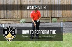 Solid Golf Chip Shots: 3 Keys You Can Use to Master it Every Time — Hitting It Solid: Play Better Golf With Next-Level Golf Instruction Oregon Ducks Football, Ohio State Football, American Football, Golf Chipping Tips, Volleyball Tips, Golf Score, Golf Instruction, Golf Tips For Beginners, Perfect Golf