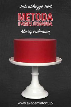 Boy Birthday, Birthday Cake, Cake Tutorial, Baking Tips, Confectionery, Gum Paste, No Bake Cake, Cake Recipes, Cake Decorating
