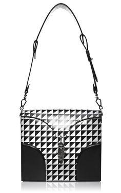 Proenza Schouler Record Bag