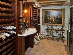 $9.8 Million Ornate Mansion in California 11
