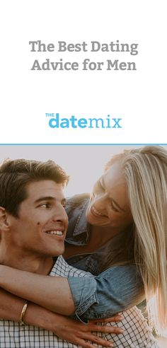 Here's some simple, straightforward dating advice for men that will help you break the ice and get to know more women. Funny Dating Quotes, Dating Memes, Date Ideas For New Couples, Google Plus, Teen Dating, Divorce Quotes, Dating Tips For Women, Single Mom Quotes, Men Quotes