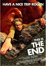 This Is the End (2013) Hollywood Free watch Full Movies Online New This Is the End is a 2013