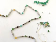 http://www.zepire.com/blog/sk-navod-na-luxusne-papierove-koralky-sk-cs-navod-na-luxusni-papirove-koralky-cs-138