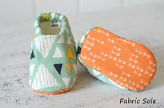 Mojave triangle baby shoes wee little by TheWeeLittlePiggies Baby Booties, Baby Shoes, Summer Baby, Baby Shower Gifts, Triangle, Summer Outfits, Baby Boy, Booty, Babies