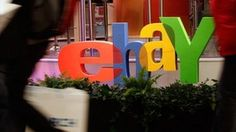 US auction site eBay has paid only £1.2m in tax in the UK, according to an investigation by the Sunday Times.
