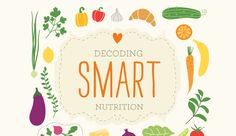 Eating well is easy, in principle. All you need to do is choose a selection of foods that supplies appropriate amounts of the essential nutrients, fiber, and energy. This is a simple enough assignm...