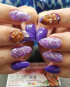 Love  colorNatural looking#nailtechsrock #nailaholic #nailitdaily #nailprodigy #nailpromote #nailartaddict #nailsmagazine #nailtechsrule #tmblrfeature #thenailartguild #MakeThemGelish #manicuresandmischief #Gelish #prohairbeauty #canadiannailtech #prettynails #calipronails #scra2ch #leopardnails #sexynails #nailclub  #nailsyuma #starnailsyuma #yuma  #cloudscape#nailgasm #nailporn #nailcrazy #nailtechsrock #nailaholic #nailitdaily #nailprodigy #nailpromote #nailartaddict #nailsmagazine…