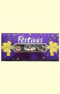 Dry fruits gift boxes from the house of Miltop Exports (An ISO Certified Company) for various occasion like Birthday, Festivals, Marriage etc.  Share your love with Dry fruit gift box containing almonds, cashew and raisin.
