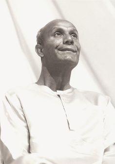 Sri Chinmoy Deep Meditation, Dalai Lama, Spirituality, Concert, Recital, Spiritual, Concerts