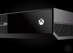 Xbox One and PS4 News, Availability, Prices: Game Consoles Back On Sale This Weekend