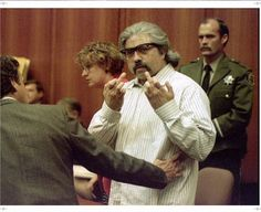 TO SHOCK OR INFORM- Shortly after being convicted by a Northern California jury of murdering 12-year-old Polly Klaas, Richard Allen Davis stood up, turned to press-pool photographers and held up both of his middle fingers...many editors asserted that the Mercury News merely wanted to shock its readers and sell newspapers.