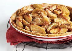 clean-apple-pie-with-gluten-free-crust-recipe