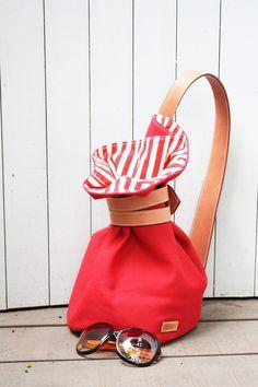hermes kelly khaki ladies cow leather bags sale on vimeo