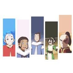 mai avatar tumblr - Buscar con Google