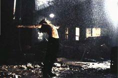 El Cuervo 1994