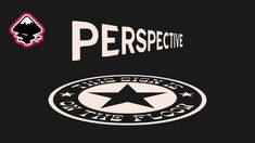 How to use perspective Inkscape tutorial Inkscape Tutorials, Being Used, Perspective, Learning, Perspective Photography, Studying, Teaching, Point Of View, Onderwijs