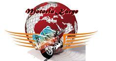 Denizli Motorlu Vale: Denizli Motorlu Kurye