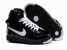 size 40 cfb18 d92b8 Air Force One Nike Af1, Cheap Nike, Nike Shoes Cheap, Nike Heels,