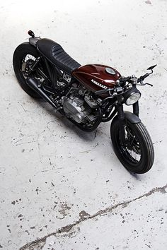kawasaki_custom_bike