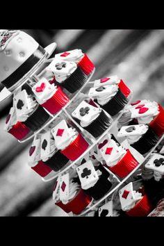 memorial day poker tournament