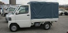 「軽トラック」の画像検索結果