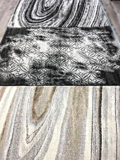 Area rugs, home decor, interior design Area Rugs, Interior Design, Home Decor, Design Interiors, Homemade Home Decor, Rugs, Home Interior Design, Interior Architecture, Home Interiors