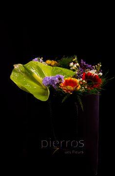 A whole new Project by M. Florist Pierros V.... Enjoy!!!!!