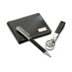 Come scegliere i regali aziendali. http://www.gadgetperaziende.it/regali-aziendali/