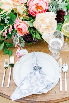 Romantic Anniversary Inspiration | Emily Sacco Photography | Chancey Charm Denver | Bridal Musings Wedding Blog 47