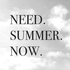 New quotes summer lightbox ideas Now Quotes, Words Quotes, Great Quotes, Quotes To Live By, Funny Quotes, Sayings, Light Box Quotes Funny, Random Quotes, Awesome Quotes