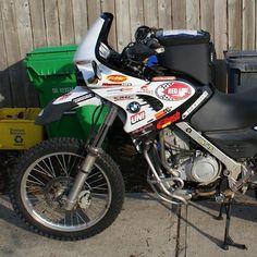 Custom Bmw, Bike Trails, Rally, Motorbikes, Fork, Vehicles, Motorcycles, Google Search, Ideas