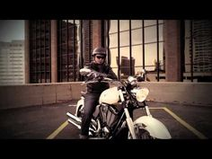 Victory Motorcycles: The 2013 Victory Motorcycle Line-Up