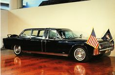 """1961 Lincoln """"X-100"""" Presidential Limousine  SealingsAndExpungements.com 888-9-EXPUNGE (888-939-7864) 24/7  Free evaluations/Low money down/Easy payments.  Sealing past mistakes. Opening new opportunities."""