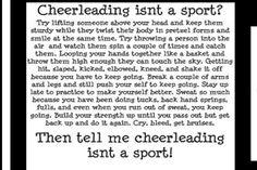 Read it. Cause it's true.